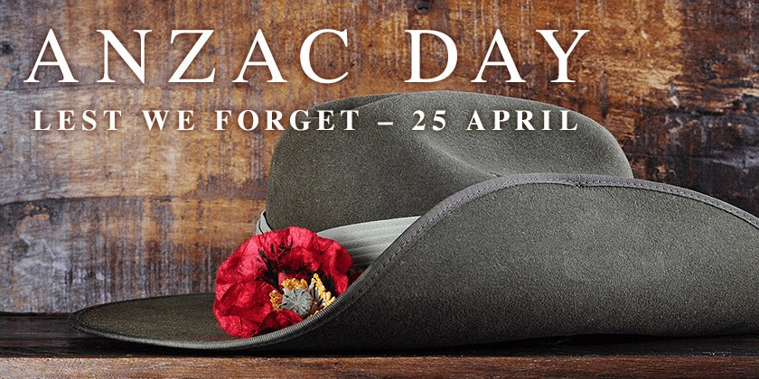 10 interesting facts about Anzac Day | Real Insurance
