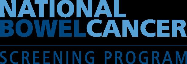 National Bowel Cancer - Screening program
