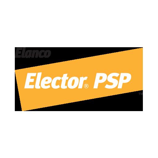 Elector™ Premise Spray (spinosad)