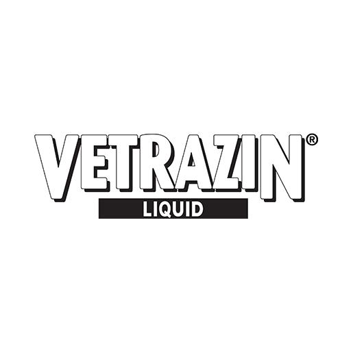 Vetrazin™ Liquid Sheep Blowfly Treatment (cyromazine)