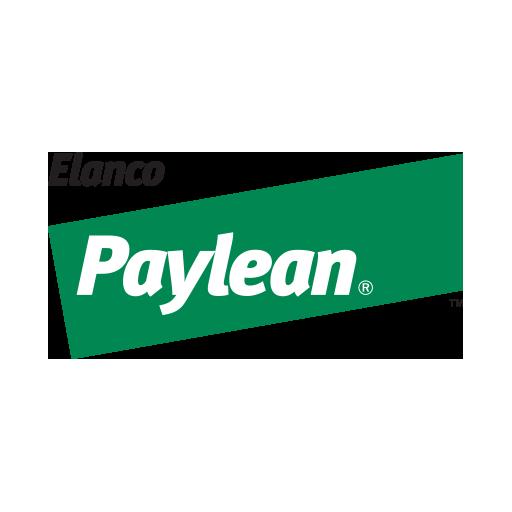 Paylean™  (ractopamine hydrochloride)