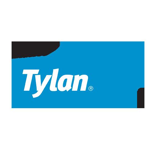 Tylan™ 250 Premix (tylosin)