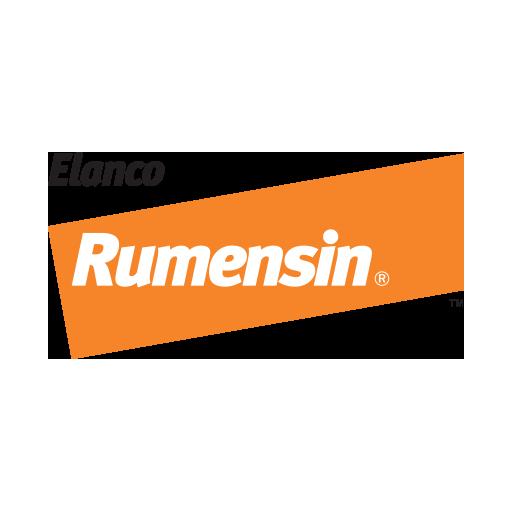 Rumensin™ (monensin as sodium monensin)