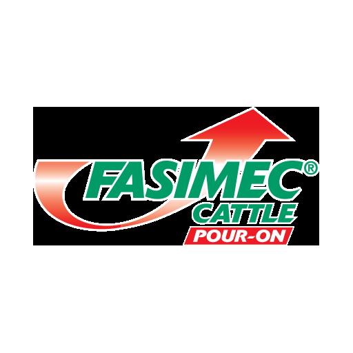 Fasimec™ Cattle Pour-On (triclabendazole, abamectin)
