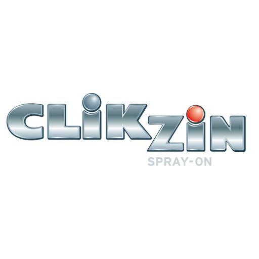 CLiKZiN™ Spray-On Sheep Blowfly Treatment (dicyclanil)