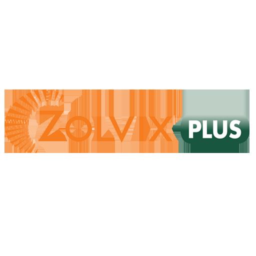 Zolvix™ Plus (monepantel & abamectin)