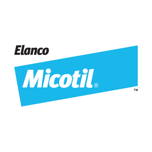 Micotil™ (tilmicosin injection)