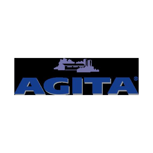 Agita™ (thiamethoxam, Z-9-tricosene)