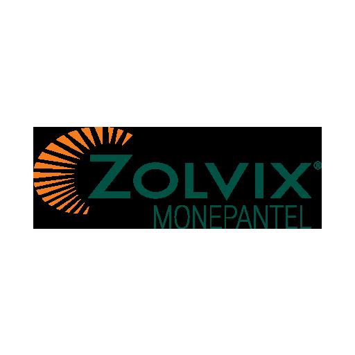 Zolvix™ (monepantel)