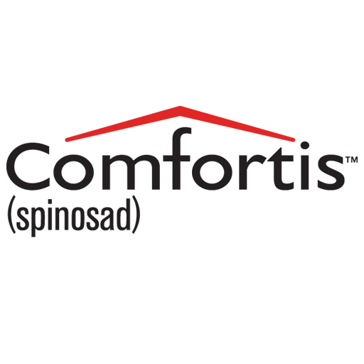Comfortis™ Plus (spinosad and milbemycin oxime)