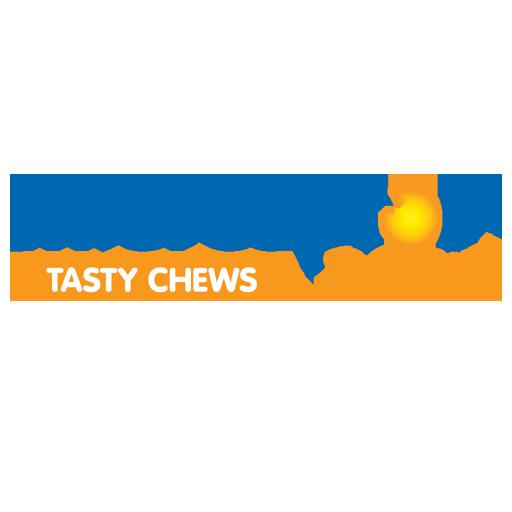Interceptor™ Spectrum (milbemycin oxime and praziquantel)