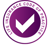 Life Insurance Code of Practice