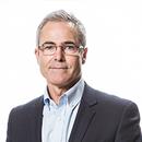 Associate Professor David  Francis