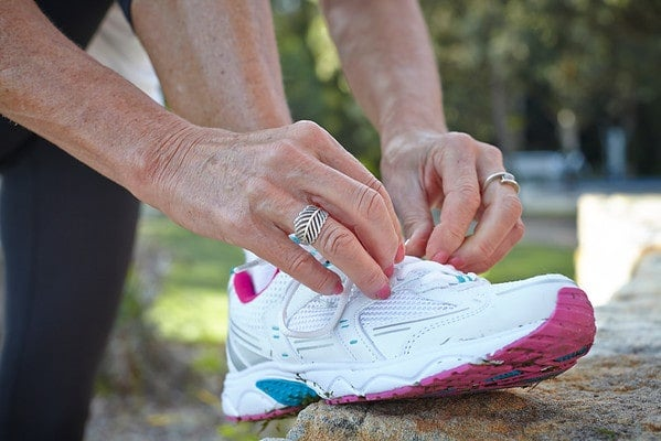 Every cancer patient should be prescribed exercise medicine