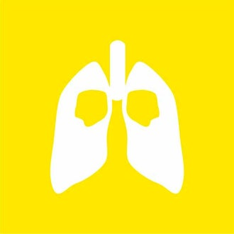 Lung cancer: Guide to best cancer care