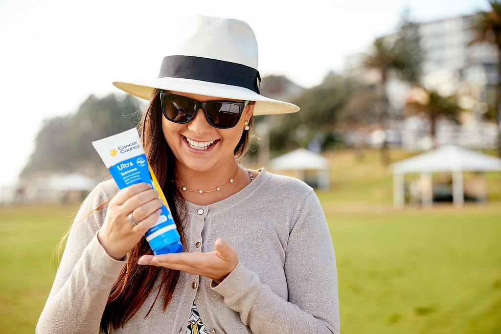 Cancer Council and sunscreens: what you need to know this summer