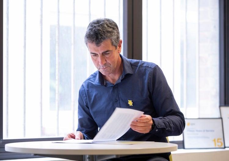 Associate Professor David Smith - Improving the lives of Australian men living with prostate cancer