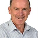 Professor Tim Driscoll