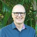 Assoc/Professor Phillip Carson