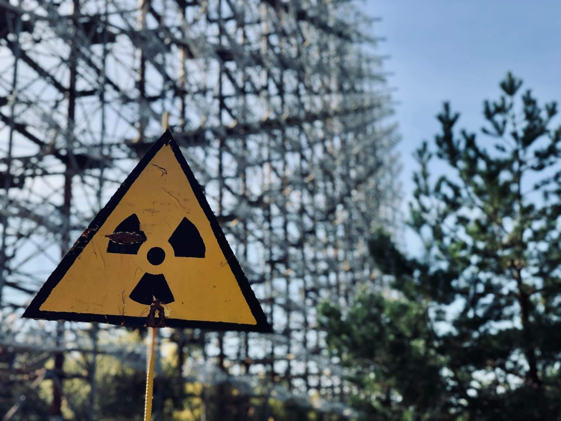 Radiation in Japan: what is the cancer risk?