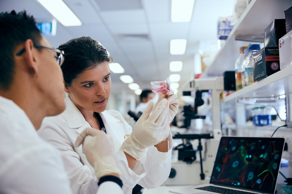 Australian cancer research - Are we really getting closer to a cancer free future?