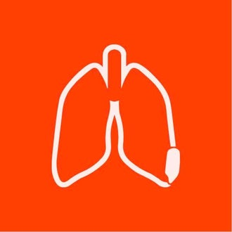 Pleural mesothelioma: Guide to best cancer care