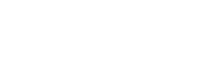 Frost and Associates logo