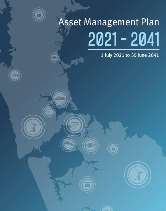 watercare_asset_management_plan_2021_2041.pdf