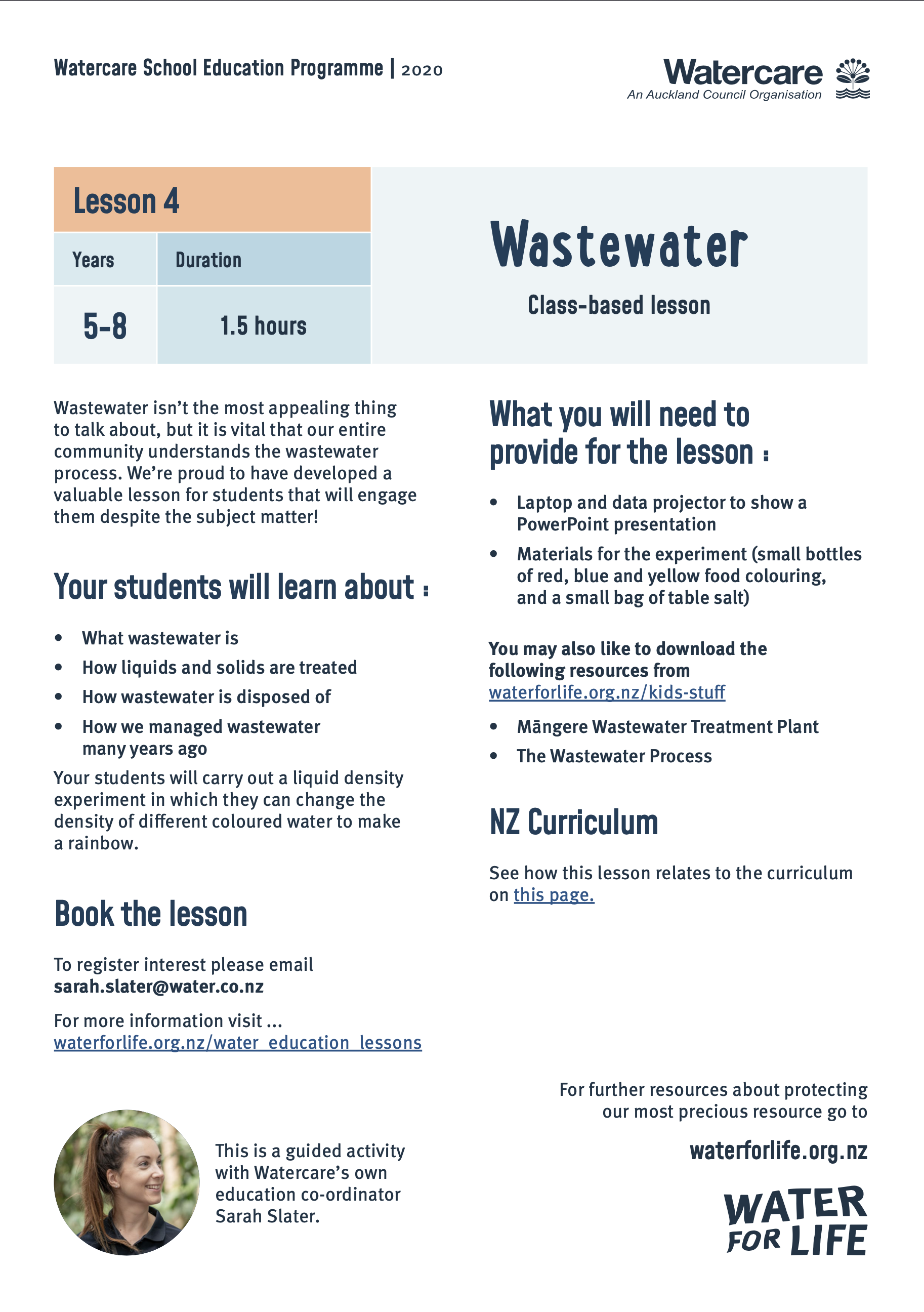 WFL_edu_Lesson4_Wastewater.pdf