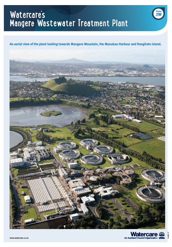 Mangere Wastewater Treatment Plant.pdf