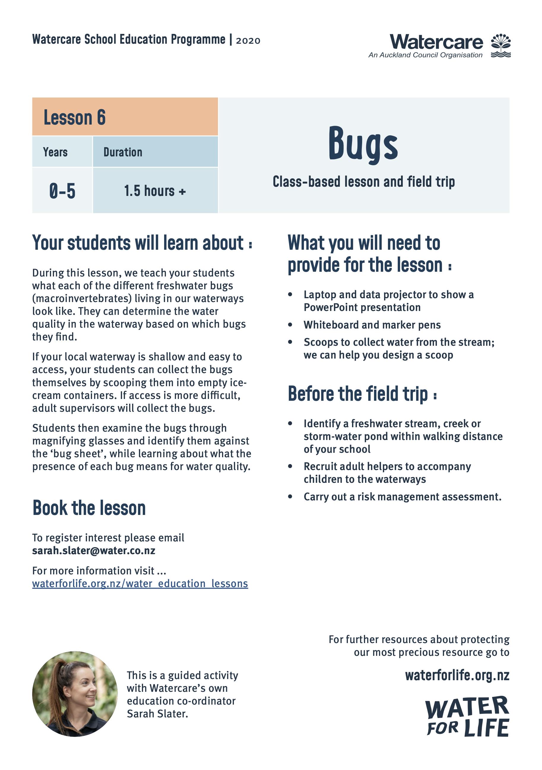 WC_Lesson6_Summary_15jan2021.pdf