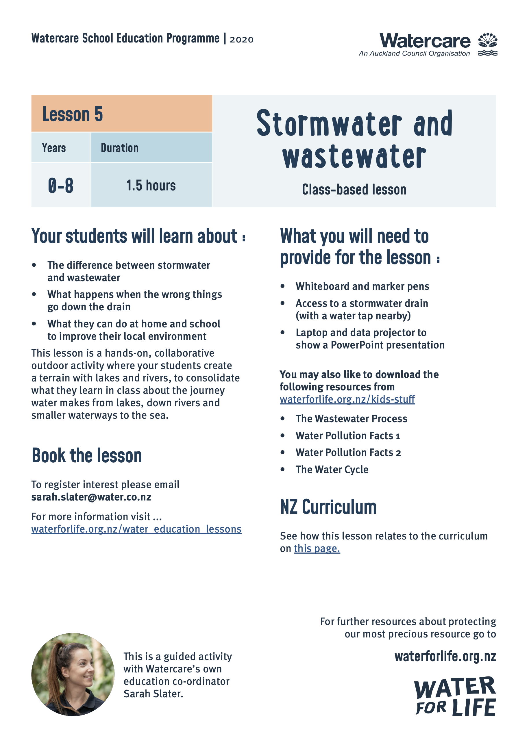 WFL_edu_Lesson5_Stormwater.pdf