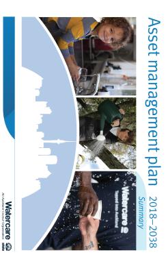 asset_management_plan_summary_2018-2038.pdf