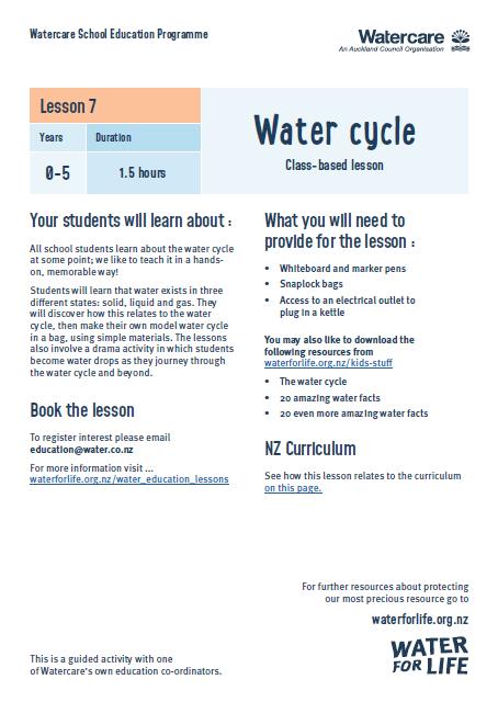 WC_Lesson7_Summary_Aug2021.pdf