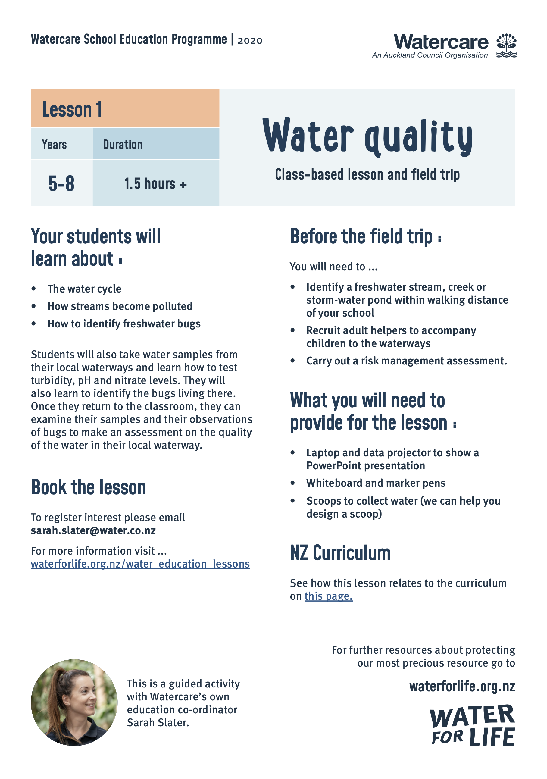 WFL_edu_Lesson1_WaterQuality.pdf