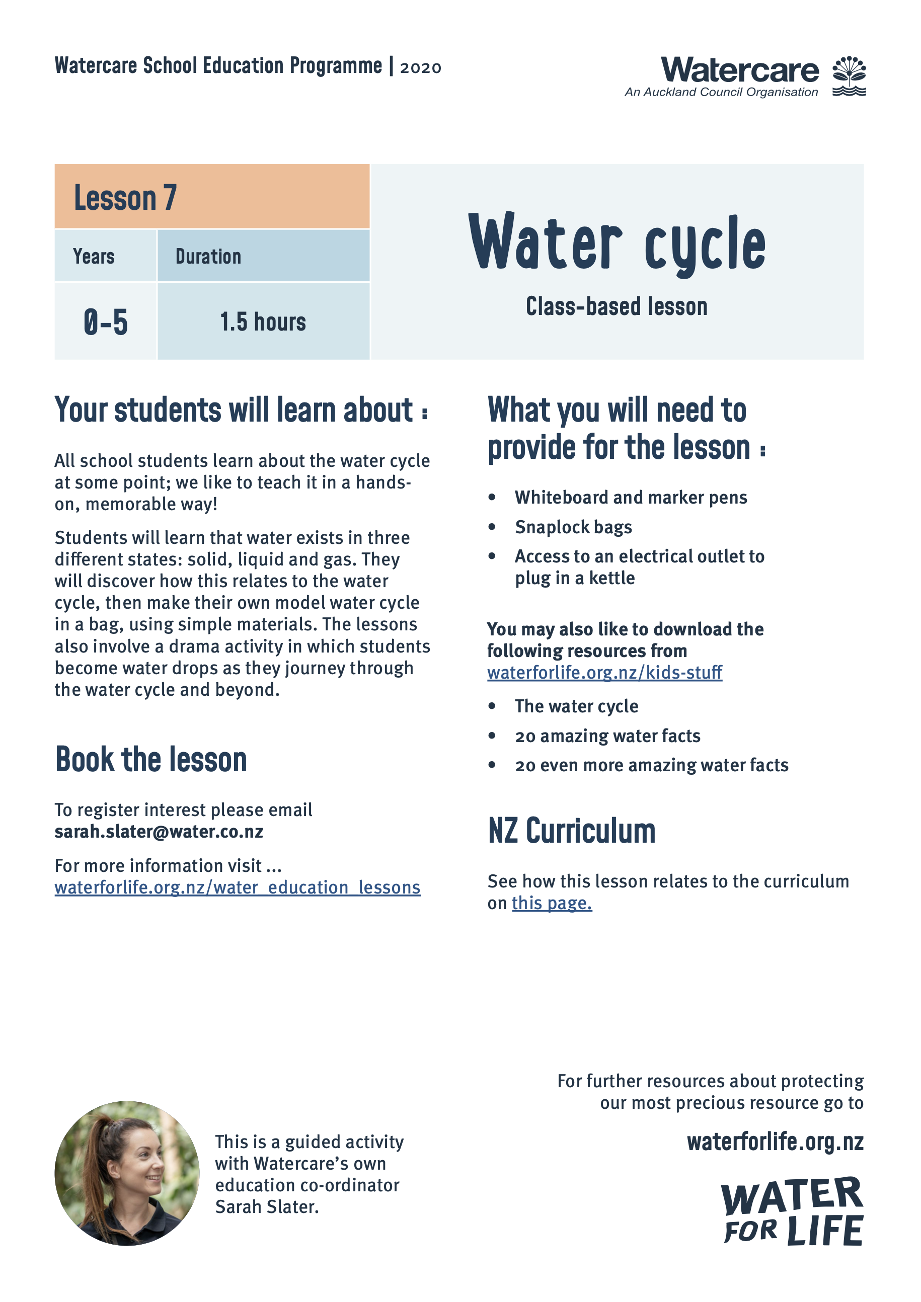 WFL_edu_Lesson7_Watercycle.pdf