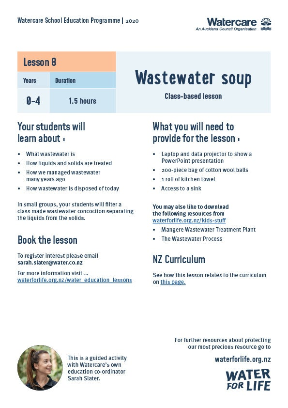 WC_Lesson8_Summary_15jan2021.pdf