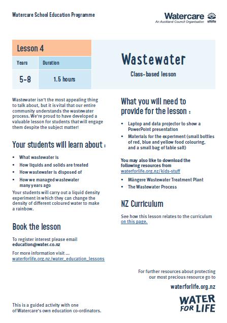 WC_Lesson4_Summary_Aug2021.pdf