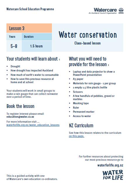 WC_Lesson3_Summary_Aug2021.pdf