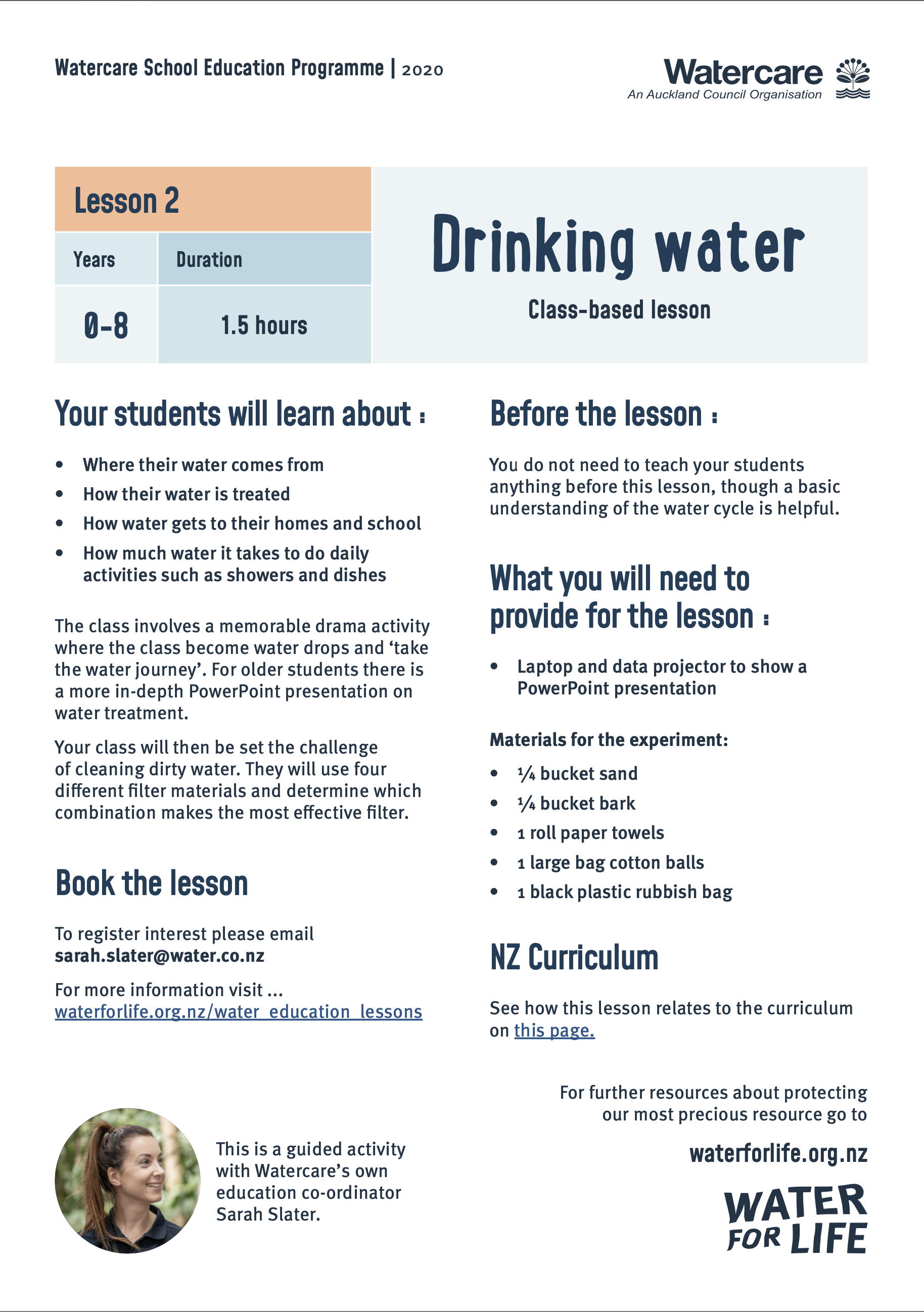 WFL_edu_Lesson2_Drinking Water.pdf