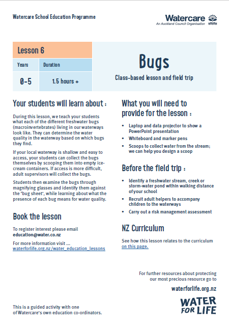 WC_Lesson6_Summary_Aug2021.pdf