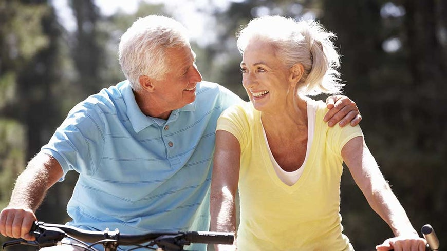 Activities for seniors in Adelaide