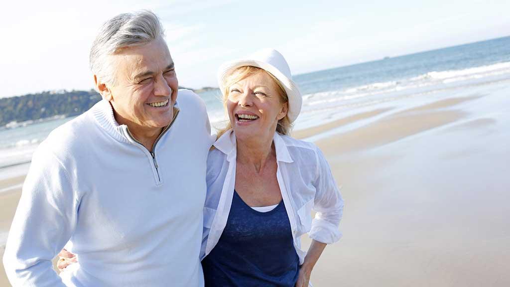 Top 8 Australian bucket list locations for Seniors