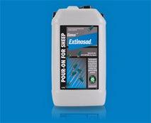 Extinosad 6 Month Lice-Free Guarantee