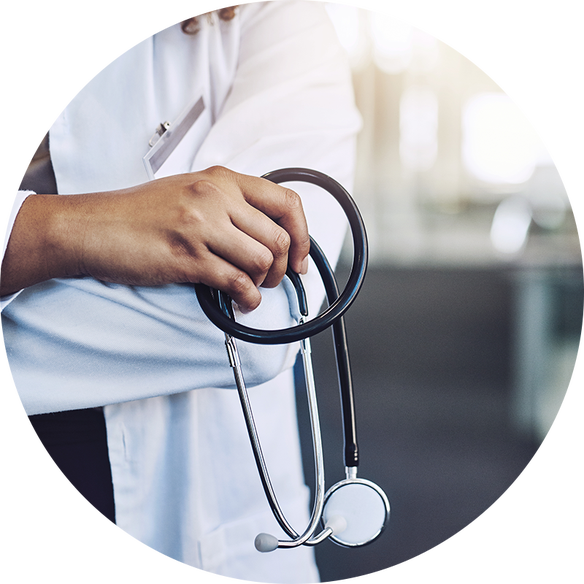 Medical Negligence Malpractice