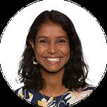 Jyoti Haikerwal, Medical Negligence lawyer
