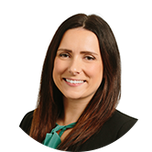 Catherine Sim, Personal Injury Lawyer