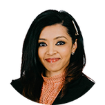 Sharlene Prasad, Personal Injury Lawyer