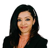 Sharlene Prasad, Personal Injury Lawyer