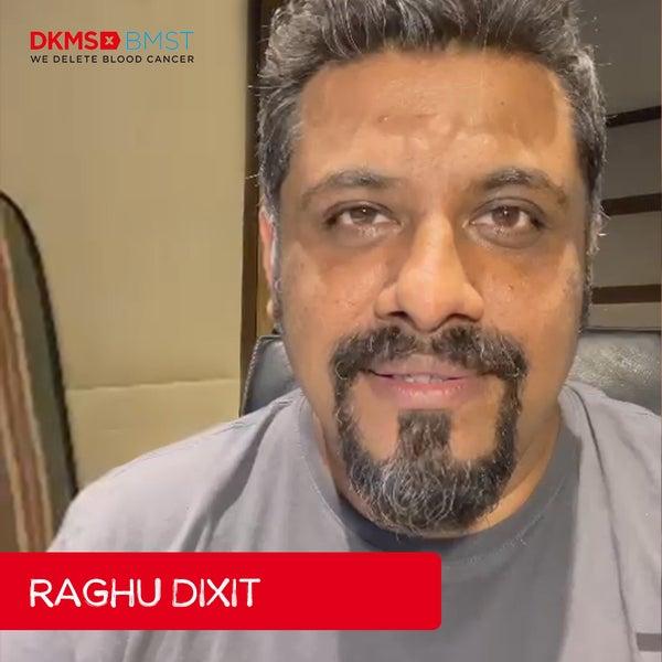 Raghu Dixit - WBCD 2021